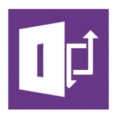 Microsoft Infopath 2016