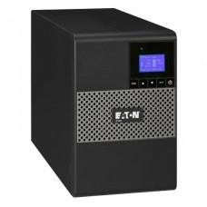 EATON UPS 5P 650I TORRE 650VA/420W