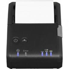 EPSON TM-P20 (552) BT NFC EU