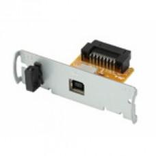 Interface USB para impressora série TM-T88IV e TM-T70