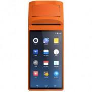 POS Mobile V1S QuadCore