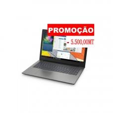 Notebook Lenovo Partners IdeaPad 330-15AST-706