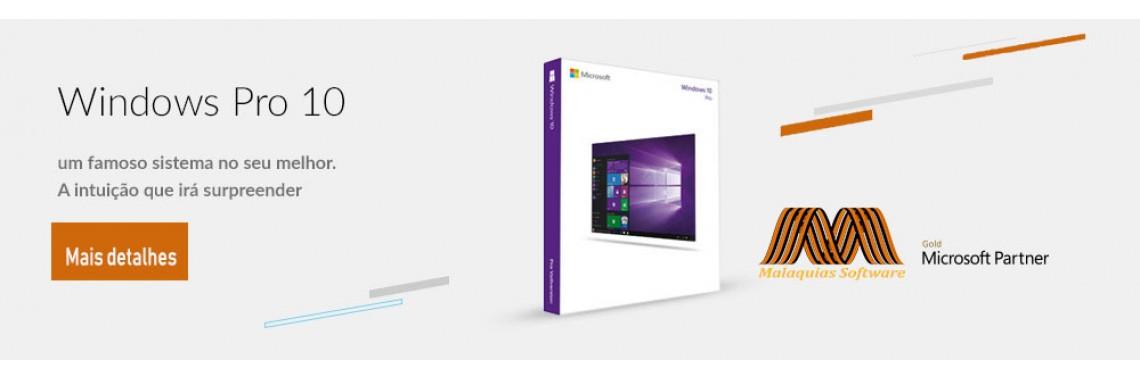 Microsoft Parceiros