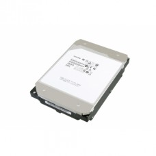 Disco 3.5 12TB TOSHIBA 512e 256Mb SATA 6Gb/s 72rp